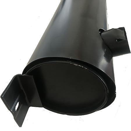 Bobcat Muffler Pipe Skid Steer 751 753 763 773 7753 S150 T140 Carbon Steel