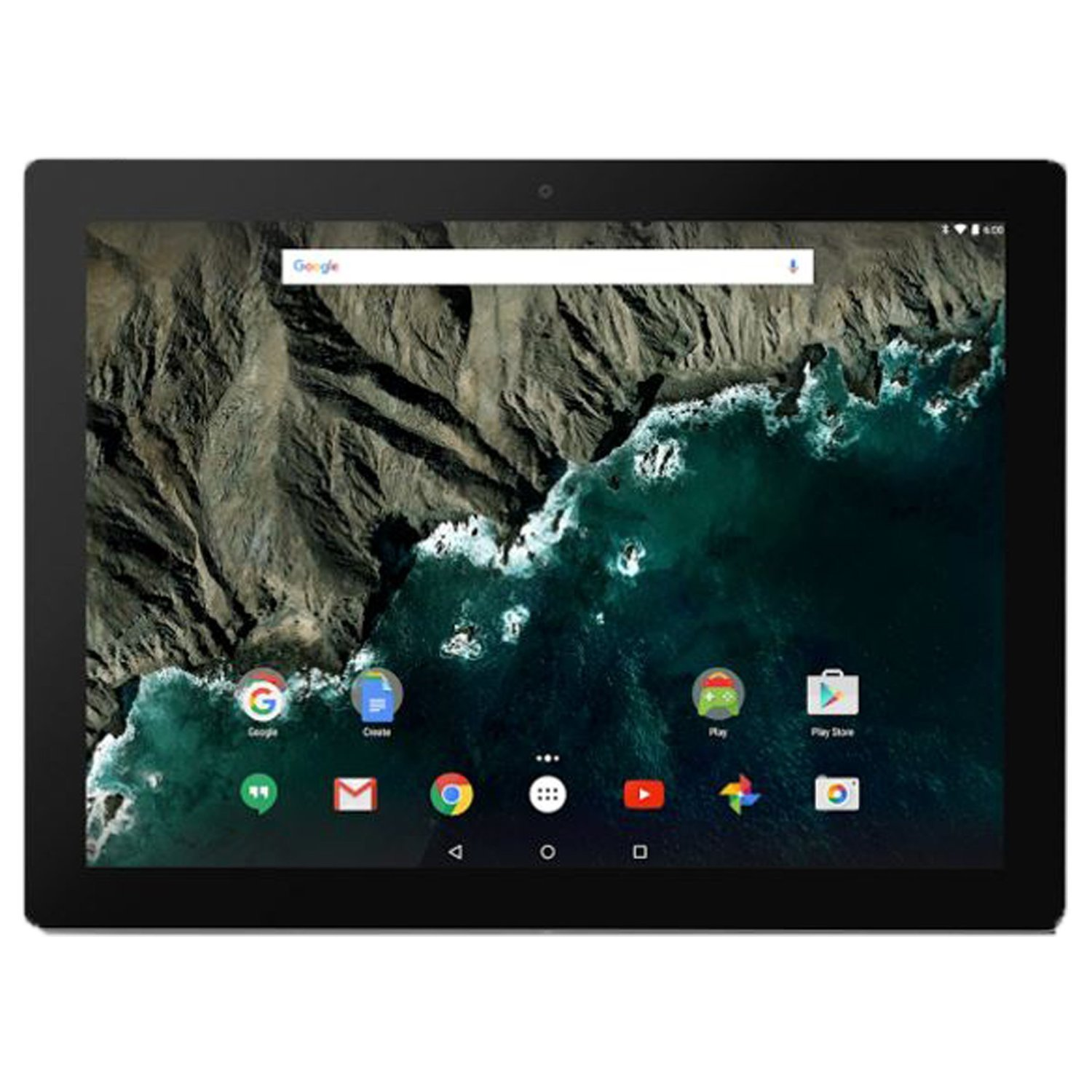 best android tablet for vainglory