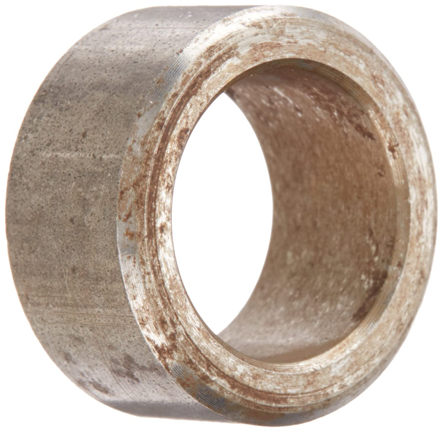Shark A3121  0.5-Inch 12.7mm Spacer