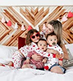 Burt's Bees Baby Baby Sleep & Play, Organic