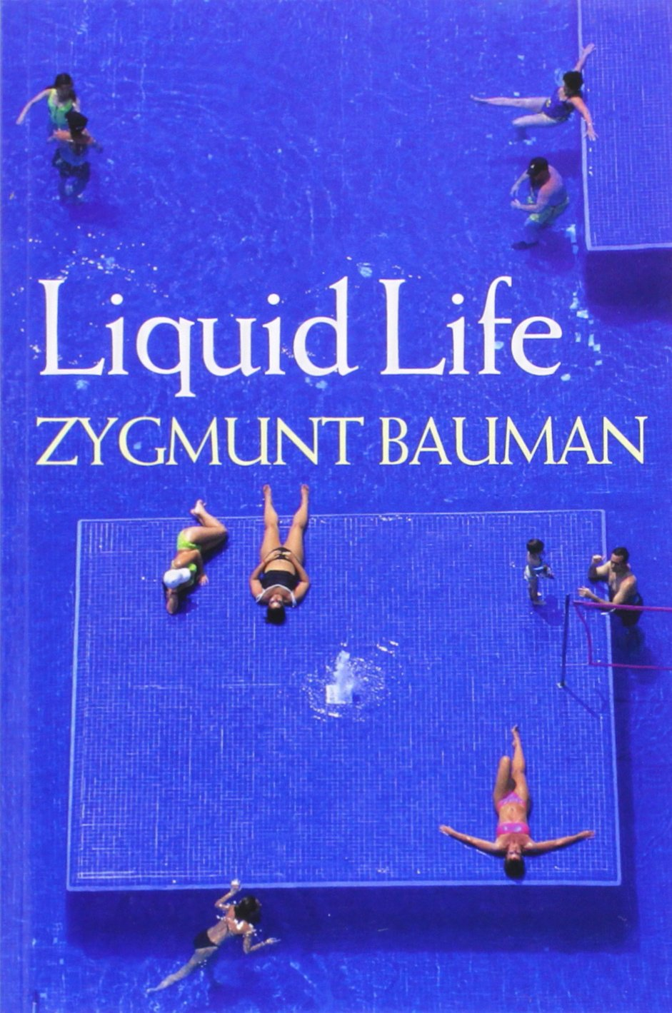 Liquid Life pdf epub