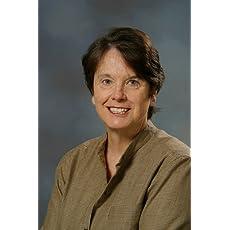 Diane Long Hoeveler
