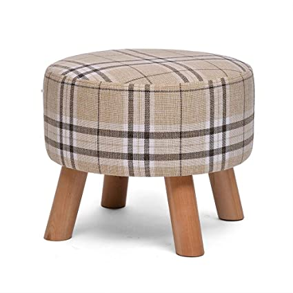 Amazon.com: GYH Highchairs LJHA ertongcanyi Upholstered ...