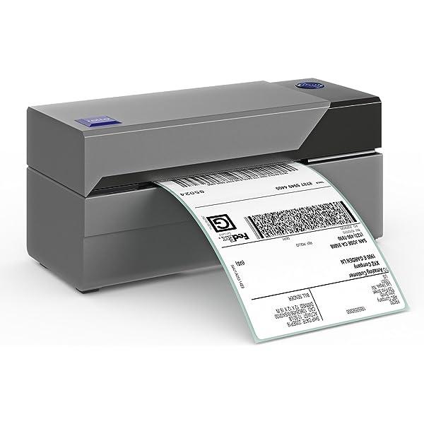 Amazon Com Dymo 1755120 Labelwriter 4xl Thermal Label