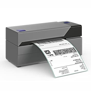 Delightful ROLLO Shipping Label Printer U2013 Commercial Grade Direct Thermal High Speed Shipping  Printer U2013 Compatible With  Free Shipping Label Maker