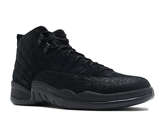 d632b49acf8022 Amazon.com  Nike Technical Half-Zip Short Sleeve T-Shirt  Shoes