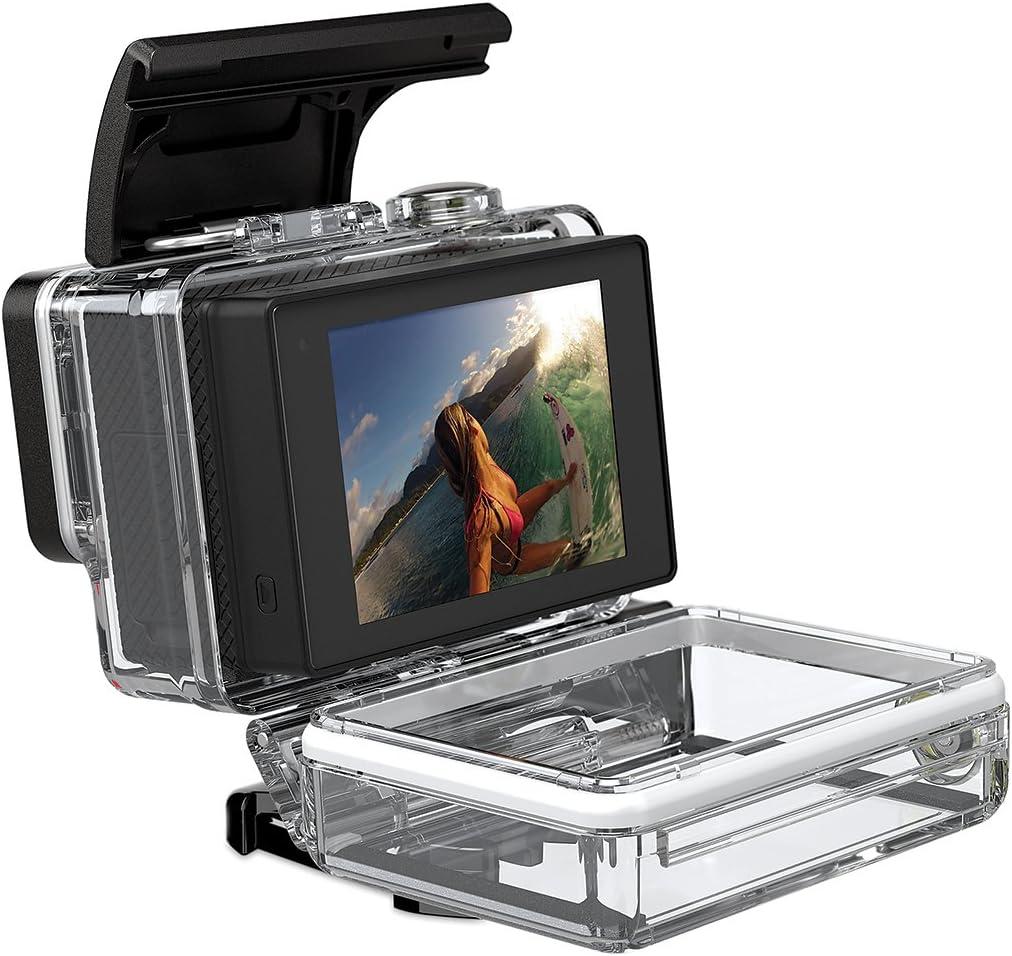 research.unir.net Camera, Drone & Photo Accessories Cameras ...