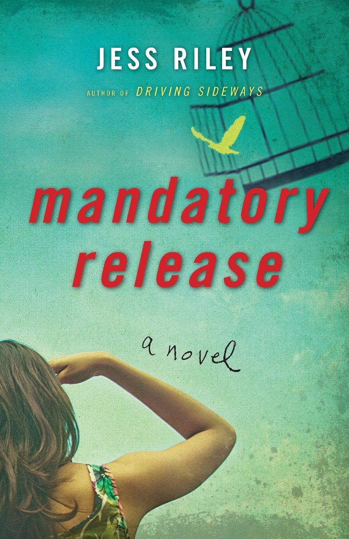 Mandatory Release PDF