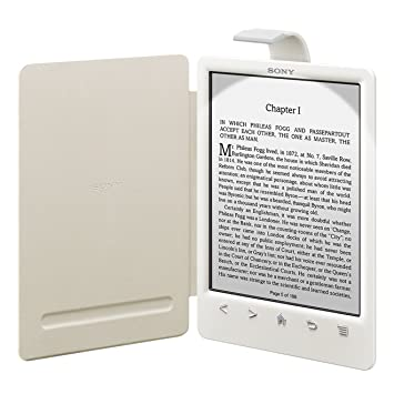 Sony Ebook Er Prs-t3