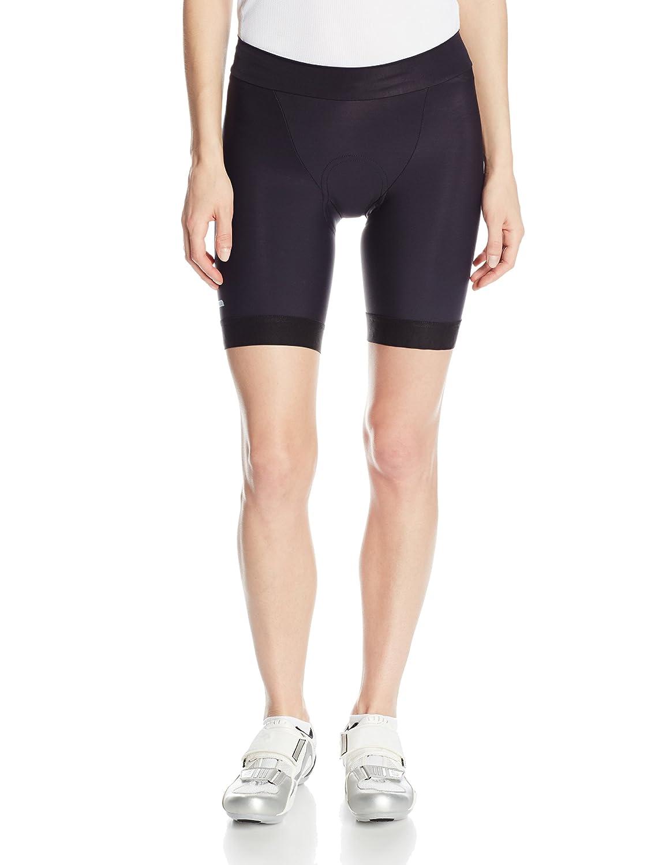PEARL IZUMI Damen W Pro Inrcool Shorts