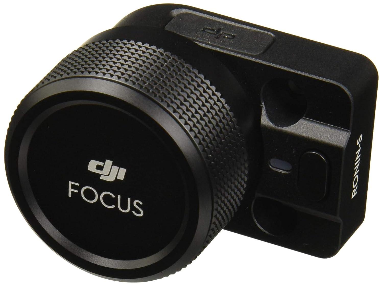 DJI Ronin S Focus Wheel Handrad