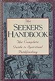 The Seeker's Handbook
