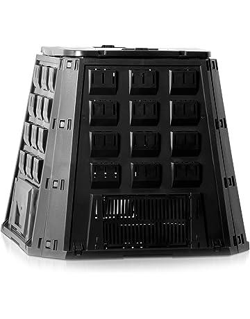 Prosperplast IKST400C - Compostador