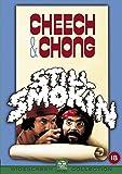 Cheech & Chong Still Smokin' [DVD] [Import]
