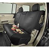 Honda Genuine 81596-SHJ-A21ZC Seat Cover