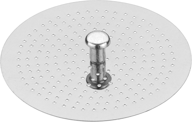 WMF Concept Filtro de reducción para cafetera, Acero Inoxidable Pulido: Amazon.es: Hogar
