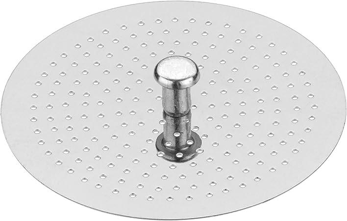 WMF Concept Filtro de reducción para cafetera, Acero Inoxidable ...