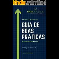 Guia de Boas Práticas: Implementando a LGPD