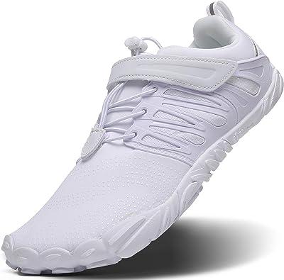 Barefoot Cross Training Shoe for Gym