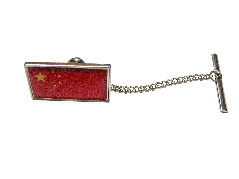 中国国旗タイタック   B01EMFNAO6