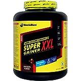 MuscleBlaze Super Gainer XXL - 2 kg (Chocolate)