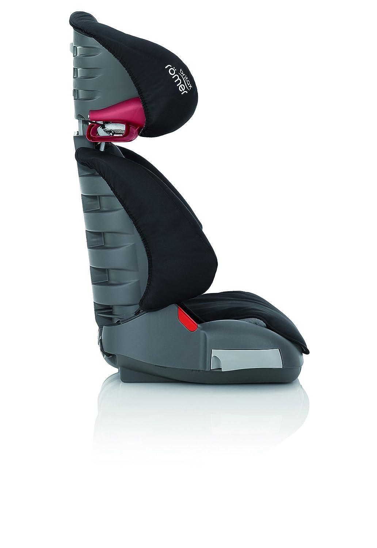 Britax Adventure Group   Car Seat