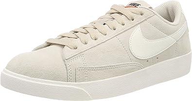 Amazon.com | Nike Women's Blazer Low SD