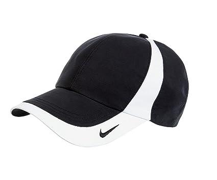 nike swoosh baseball cap