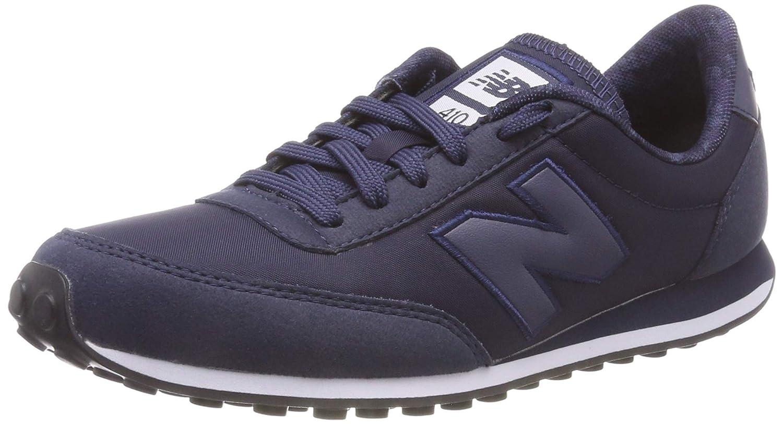 new style a8efa 7577c Amazon.com   New Balance Women s 410 Lifestyle Fashion Sneaker   Shoes