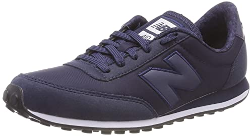 New Balance Women's 410 Trainers: Amazon.co.uk: Shoes & Bags