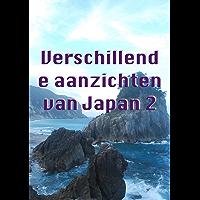 Verschillende aanzichten van Japan 2
