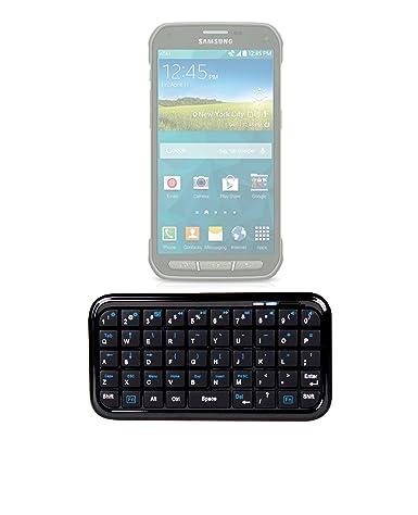 Amazon.com: DURAGADGET Práctico Portable Wireless Mini ...