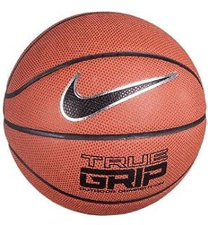 cheap for discount 26c74 551b1 Nike True Grip OT 8P Basketball