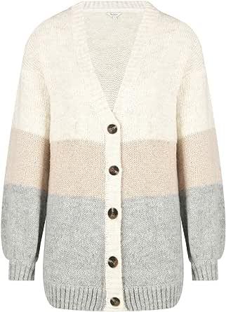 Pepe Jeans MISSCHOOL Suéter para Mujer