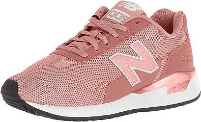 New Balance Women's 005 V2 Sneaker