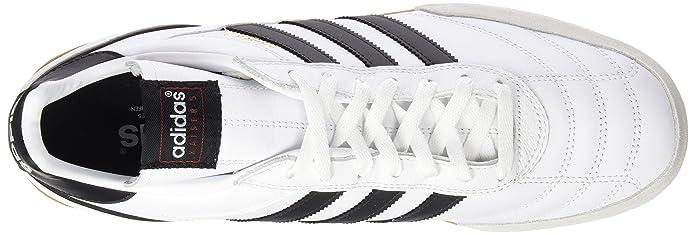adidas Kaiser 5 Goal, Botas de fútbol para Hombre: Amazon.es: Zapatos y complementos