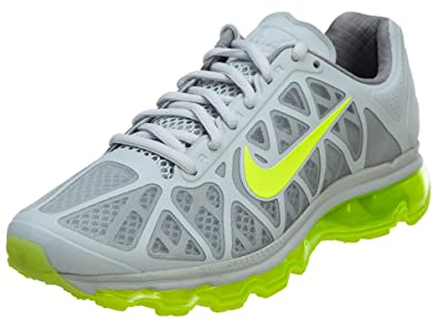 design de qualité 93cdc 405cf Amazon.com | Nike Mens Air Max 2011 Running Sneakers New ...