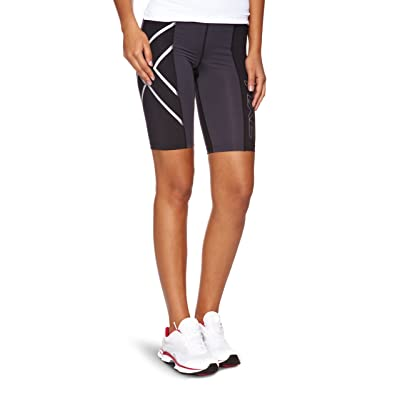 2XU Women's Elite Compression Shorts