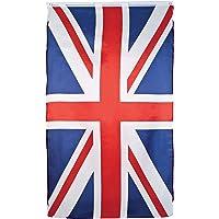 Amscan Great Britain Union Jack Large Flag