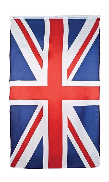 Amazon 3ft X 5ft United Kingdom Flag Outdoor Flags Garden