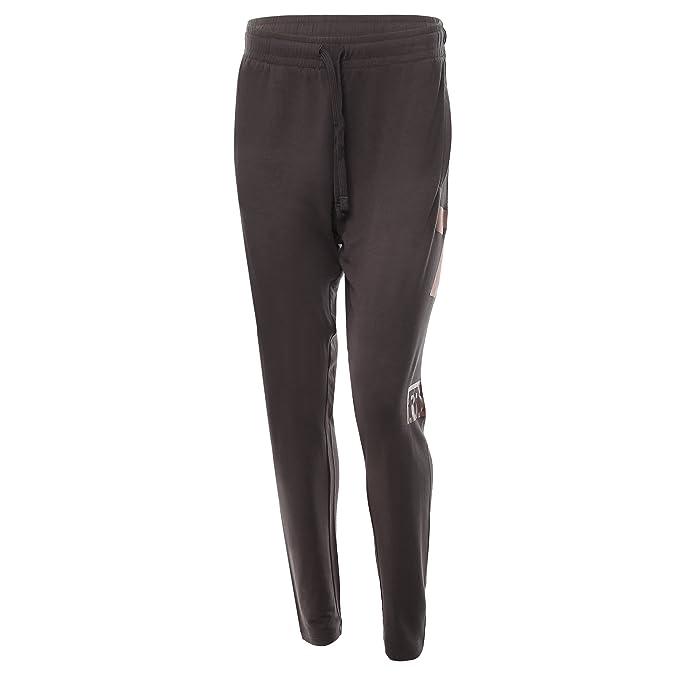 Mainapps Pesn Clx Pantalone Freddy Donna S8 Mainapps Wp233l01b04 qYYgSzw