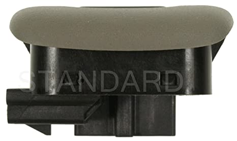 Incroyable Standard Motor Products DS 3060 Power Sliding Door Switch