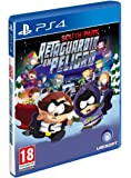 South Park: Retaguardia En Peligro - Standard Edition