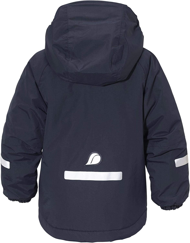 Didriksons Idde Kids Jacket