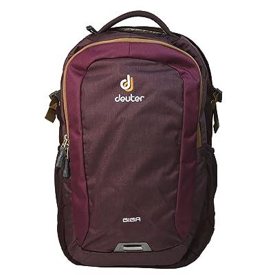 Deuter Giga Laptop Backpack new
