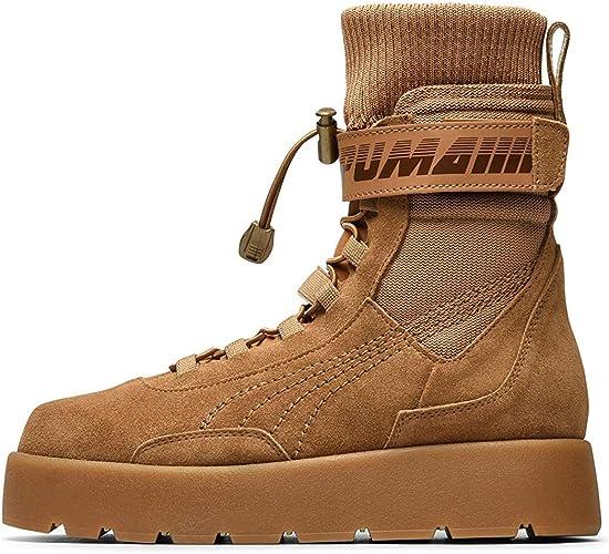 boots fenty uk