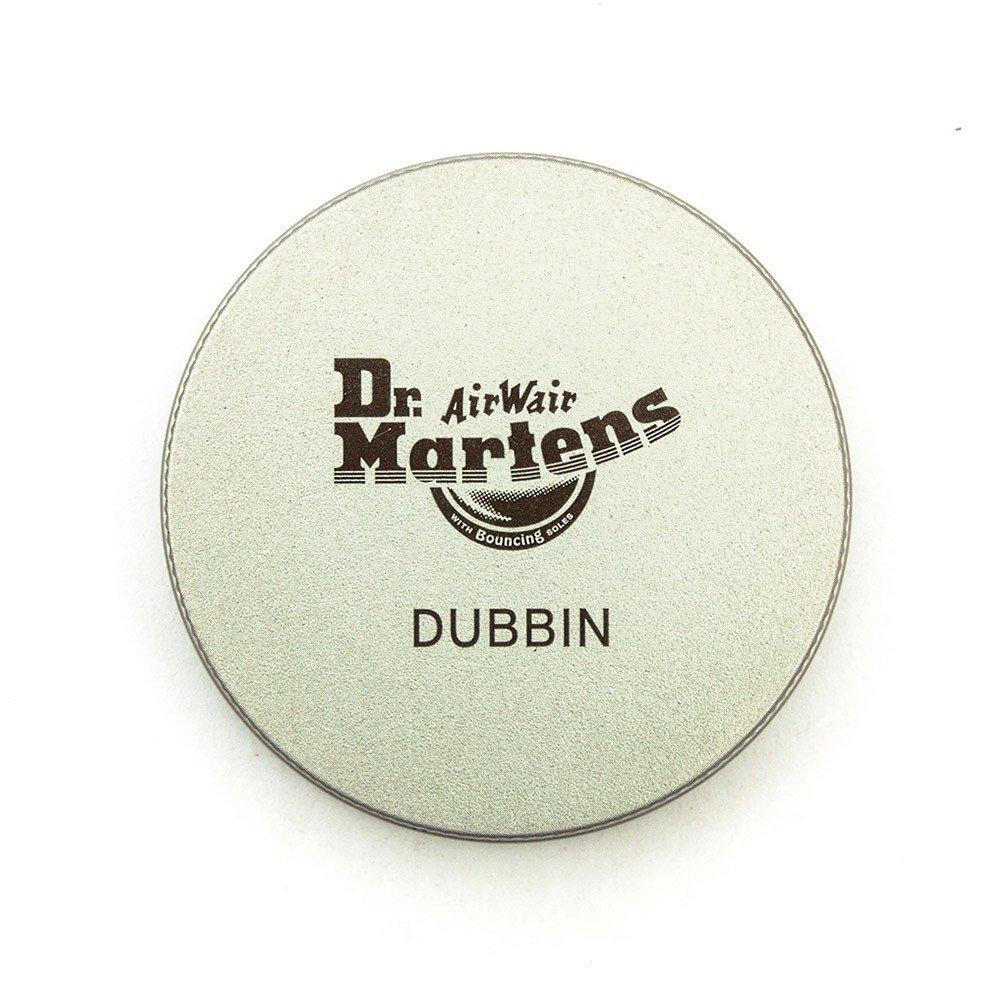 Dr Martens engrasado I50000112