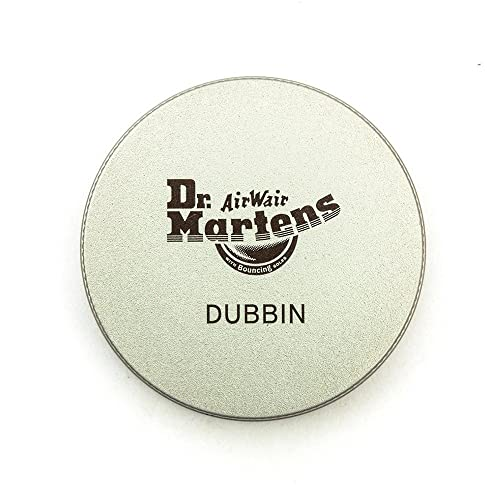 Dr Martens Dubbin for Cuero Botas or Zapatos kttMx