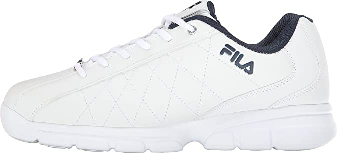 Chaussures Fila Fulcrum 3 Formation: : Chaussures