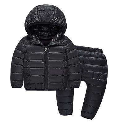 6c3a7d4a9 Jackets   Coats